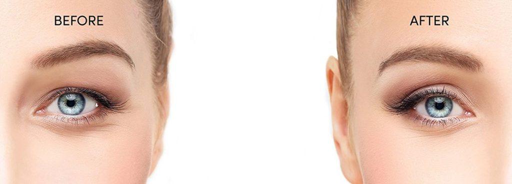 新手如何贴双眼皮,贴双眼皮贴迅速上手的三个方法!