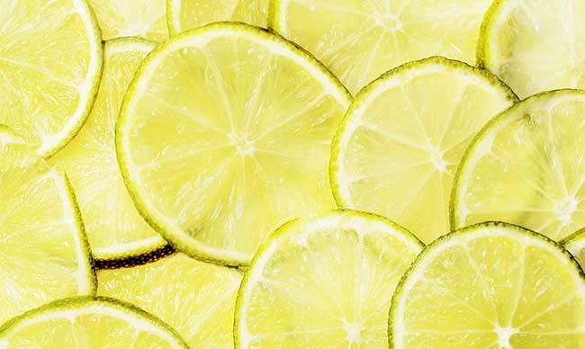 9种对皮肤好的食物,让你的皮肤自然发光